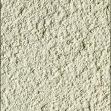 Picture of K Rend Silicone TC30 25kg Ash White