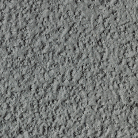 Picture of K Rend Silicone TC30 25kg Causeway
