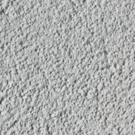 Picture of K Rend Silicone TC30 25kg Granite