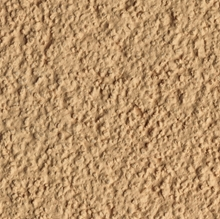 Picture of K Rend Silicone TC30 25kg Light Bronze