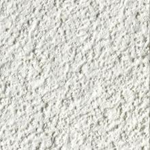 Picture of K Rend Silicone TC30 25kg Limestone White