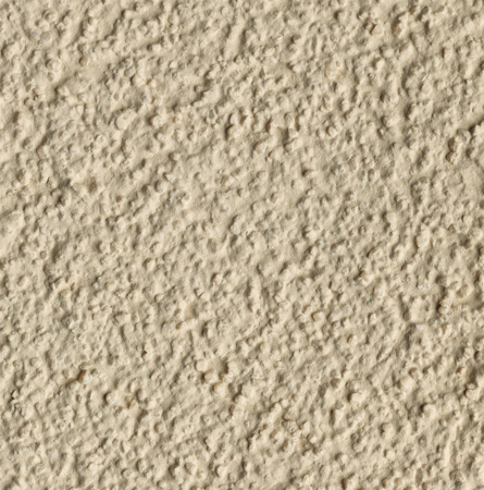 Picture of K Rend Silicone TC30 25kg Mink