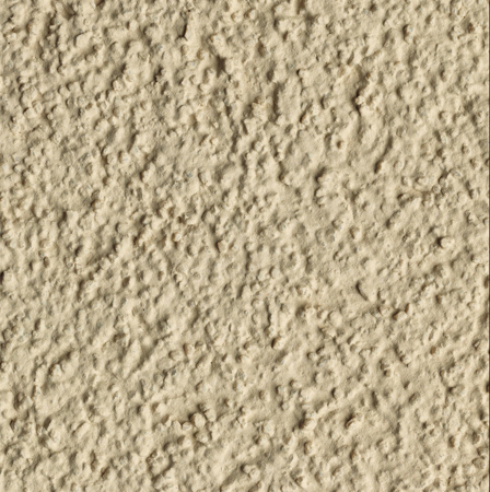 Picture of K Rend Silicone TC30 25kg Mocha