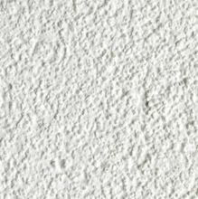 Picture of K Rend Silicone TC30 25kg Pure White