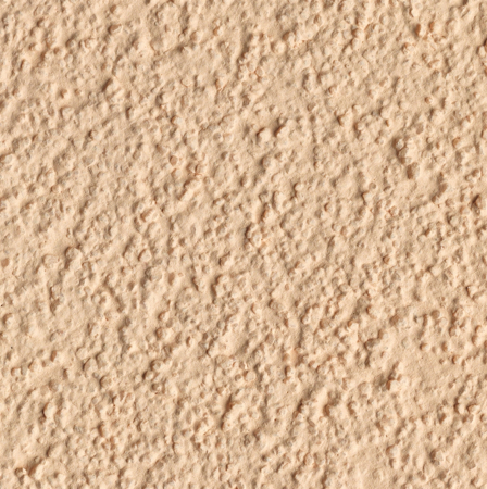 Picture of K Rend Silicone TC30 25kg Rosemary