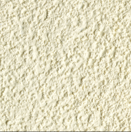 Picture of K Rend Silicone TC30 25kg Wheaten