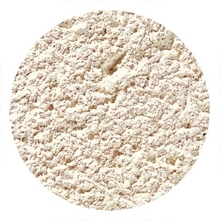 Picture of K Rend Standard Dash Receiver 25kg Buttermilk