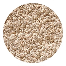 Picture of K Rend Standard Dash Receiver 25kg Fintry Stone