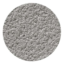 Picture of K Rend Standard Dash Receiver 25kg Pewter Grey