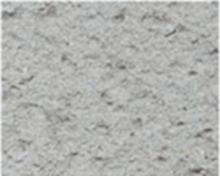 Picture of Parex EHI GM 25kg G50 Ash Grey
