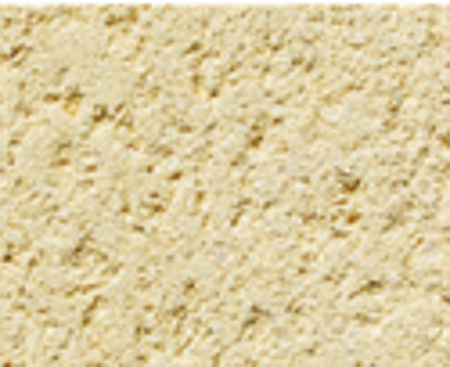 Picture of Parex EHI GM 25kg J39 Athens Sand