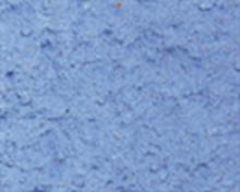 Picture of Parex EHI GM 25kg B30 Azure Blue