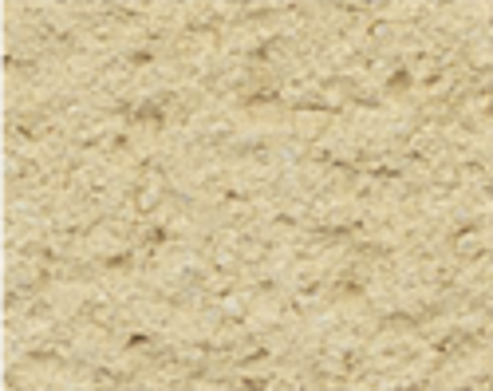 Picture of Parex EHI GM 25kg T80 Beige