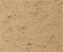 Picture of Parex EHI GM 25kg T70 Beige Earth