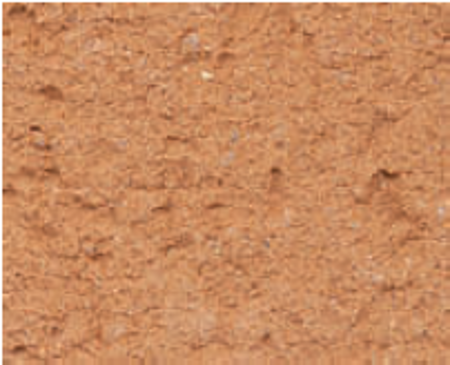 Picture of Parex EHI GF 25kg R70 Brick