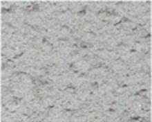 Picture of Parex EHI GF 25kg G50 Ash Grey