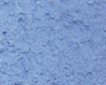 Picture of Parex EHI GF 25kg B30 Azure Blue