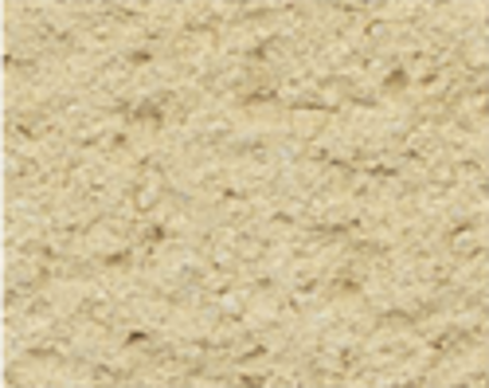 Picture of Parex EHI GF 25kg T80 Beige