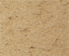 Picture of Parex EHI GF 25kg T70 Beige Earth