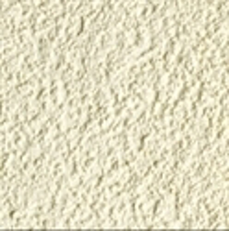 Picture of K Rend Mineral TC2 25kg Wheaten