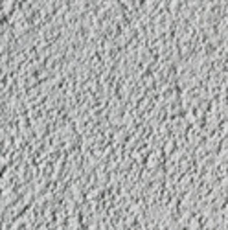 Picture of K Rend Mineral TC4 25kg Granite