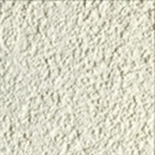 Picture of K Rend Mineral TC4 25kg Pearl