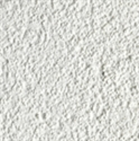 Picture of K Rend Mineral TC4 25kg Pure White