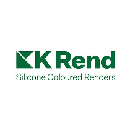 Picture of K Rend Standard Dash Receiver 25kg