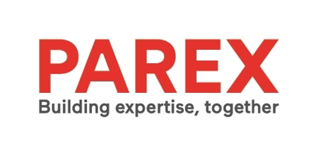 Picture of Parex MPR Multi Purpose Render 25kg