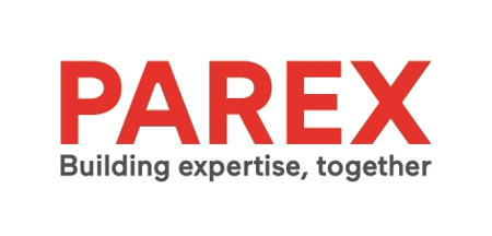 Picture of Parex TV10 Reinforcing Mesh 50m2