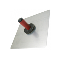 Picture of Marshalltown Aluminium Plasterers Hawk M1