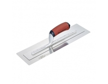 Picture of Marshalltown 16 X 4 Permaflex Trowel With Durasoft Handle