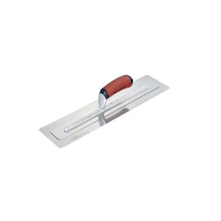 Picture of Marshalltown 18 X 4 Permaflex Trowel With Durasoft Handle