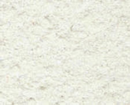 Picture of Parex DPR Sand Coarse: 1.5mm 29.5kg BL10