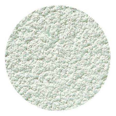 Picture of K Rend Silicone K1  25kg Green