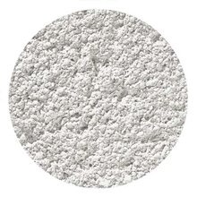 Picture of K Rend Silicone K1  25kg Grey