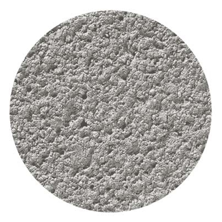 Picture of K Rend Silicone K1 25kg Pewter Grey