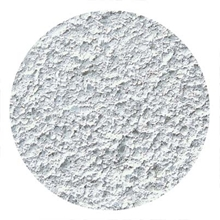 Picture of K Rend Silicone K1  25kg Powder Blue