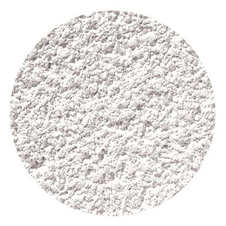 Picture of K Rend Silicone K1 25kg White
