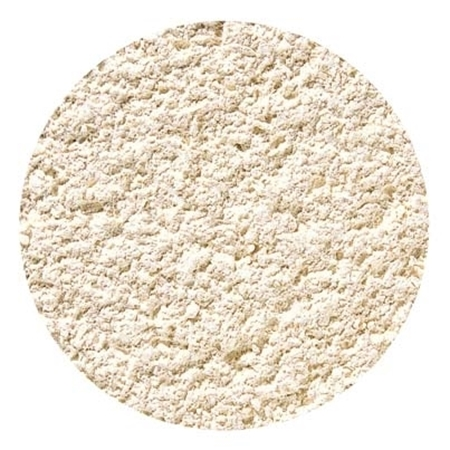 Picture of K Rend Silicone K1 25kg Ivory