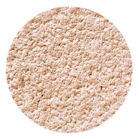 Picture of K Rend Silicone K1 25kg Salmon Pink