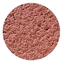 Picture of K Rend Silicone K1 25kg Terracotta