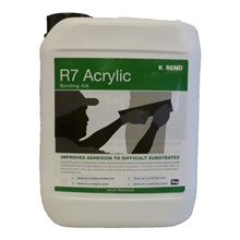 Picture of K Rend R7 Acrylic Bonding Aid 5L