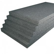 Grey Jablite EPS Board