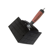 Picture of Marshalltown Exact Angle Corner Trowel (MEA917)