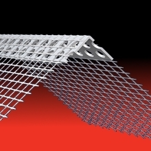 Picture of Renderplas CB0Mesh Corner EWI Bead 2.5m