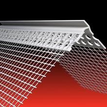 Picture of Renderplas EWI Window Head Drip 2.0m Bead Box 25