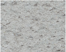 Picture of Parex Revlane + Ignifuge Taloche Fin: 1.0mm 25kg PG50 Ash Grey
