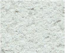 Picture of Parex Revlane + Ignifuge Taloche Fin: 1.0mm 25kg PV20 Astral Green