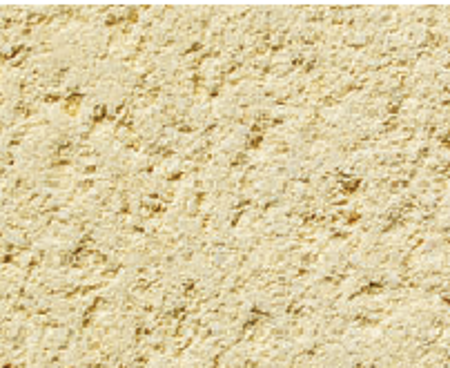 Picture of Parex Revlane + Ignifuge Taloche Fin: 1.0mm 25kg PJ39 Athens Sand